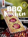 BBQ-Kuchen (eBook, PDF)