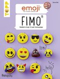 Emoji FIMO® (eBook, PDF)