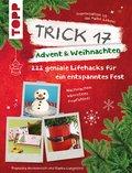 Trick 17 - Advent & Weihnachten (eBook, PDF)
