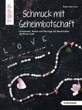 Schmuck mit Geheimbotschaft (eBook, PDF)