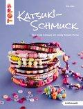 Katsuki-Schmuck (eBook, PDF)