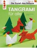 Tangrami für alle (eBook, PDF)