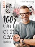 100 x Outfit of the Day (eBook, PDF)