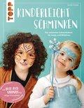 Kinderleicht schminken (eBook, PDF)