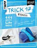Trick 17 Pockezz - Fitness (eBook, )