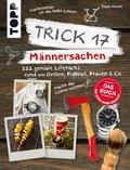 Trick 17 - Männersachen (eBook, PDF)