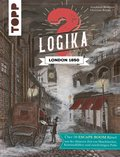 Logika - London 1850 (eBook, PDF)