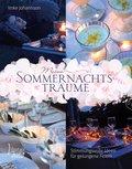 Meine Sommernachtsträume (eBook, PDF)