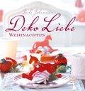 DekoLiebe Weihnachten (eBook, PDF)