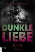 Dunkle Liebe - Sühne (eBook, ePUB)
