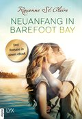 Neuanfang in Barefoot Bay (eBook, ePUB)