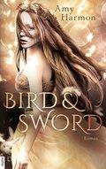 Bird and Sword (eBook, ePUB)
