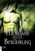 Breeds - Morgans Berührung (eBook, ePUB)