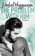 The Problem With Him (eBook, ePUB)