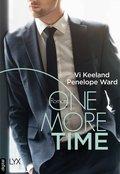 One More Time (eBook, ePUB)