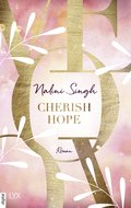 Cherish Hope (eBook, ePUB)
