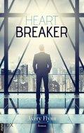 Heartbreaker (eBook, ePUB)