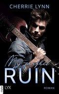 My Perfect Ruin (eBook, ePUB)