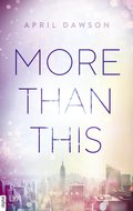 More Than This (eBook, ePUB)