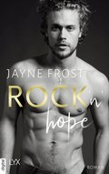 Rock'n'Hope (eBook, ePUB)
