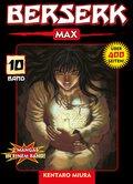 Berserk Max, Band 10 (eBook, PDF)