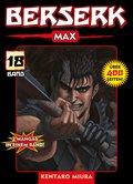 Berserk Max, Band 18 (eBook, PDF)