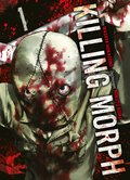 Killing Morph (eBook, )