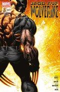 Jagd auf Wolverine 1 - Auf der Spur einer Leiche (eBook, PDF)