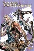 Old Man Hawkeye 2 - Das Vermächtnis (eBook, PDF)