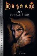 Diablo - Der dunkle Pfad (eBook, ePUB)