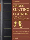 Cross-Skating Lexikon (eBook, ePUB)