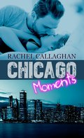 Chicago Moments (eBook, )