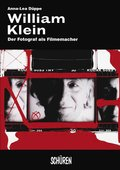 William Klein (eBook, PDF)