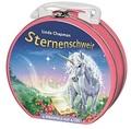 Sternenschweif - Mein Hörbuch-Koffer (4 Hörspiele auf 4 CDs)