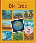 Die Erde - Entdecken - Erfahren - Erzählen