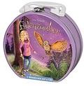 Eulenzauber - Mein Hörbuch-Koffer (2 Hörbücher auf 4 CDs)