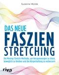 Das neue Faszien-Stretching (eBook, ePUB)