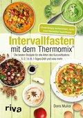 Intervallfasten mit dem Thermomix® (eBook, )