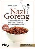 Nazi Goreng (eBook, PDF)