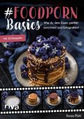 #Foodporn Basics (eBook, )