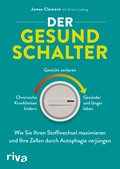 Der Gesundschalter (eBook, PDF)