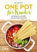 One Pot für Kinder (eBook, PDF)
