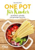 One Pot für Kinder (eBook, ePUB)