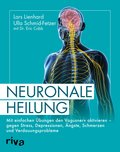 Neuronale Heilung (eBook, ePUB)