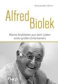 Alfred Biolek (eBook, PDF)