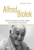 Alfred Biolek (eBook, ePUB)