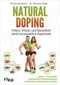 Natural Doping (eBook, PDF)