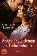 Wenn ein Gentleman in Liebe entbrennt (eBook, ePUB)