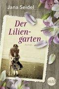 Der Liliengarten (eBook, ePUB)