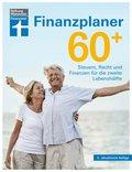 Finanzplaner 60+ (eBook, ePUB)